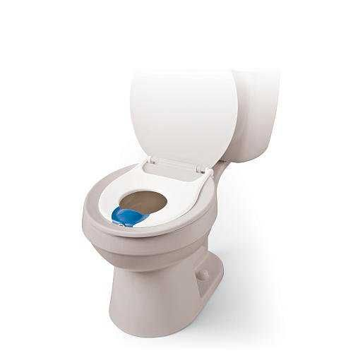 Best Toddler Toilet Seat For Elongated Toilet