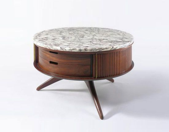 Design VLADIMIR KAGAN