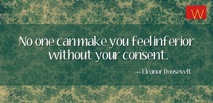93 Best Images About Beautiful Quotes On Pinterest Happy
