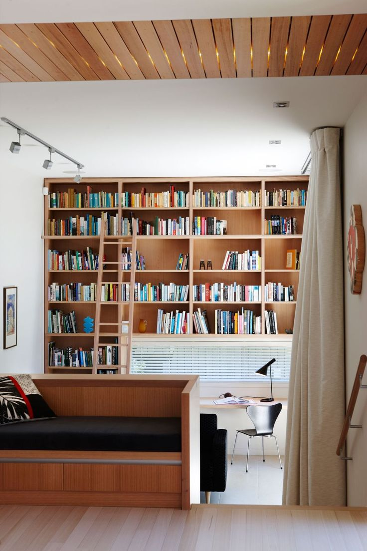 Best Bookshelf Images On Pinterest Architecture Book Book - Bookworm bookcase sit and relax surrounding by your favorite books by atelier 010