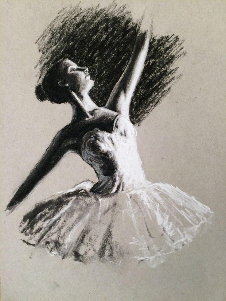 portrait pencil drawing tutorial pdf