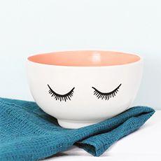 Audrey bowl