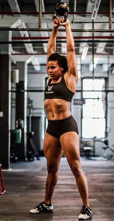 Black girls sexy workout apologise, but
