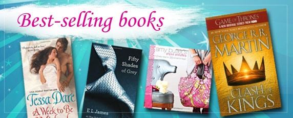 Books Online | Bookstore | Book Search - Acmamall Malaysia.