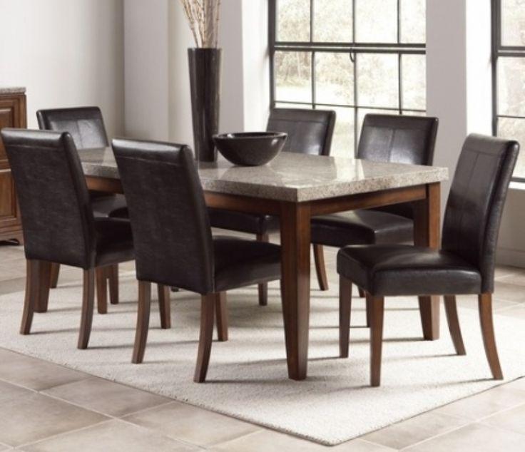 Mcguire Furniture Rental Set Home Design Ideas Magnificent Mcguire Furniture Rental Set