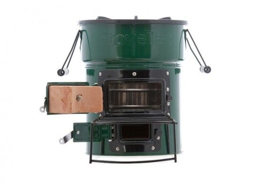 Pinterest the world s catalog of ideas for Rocket stove heater design