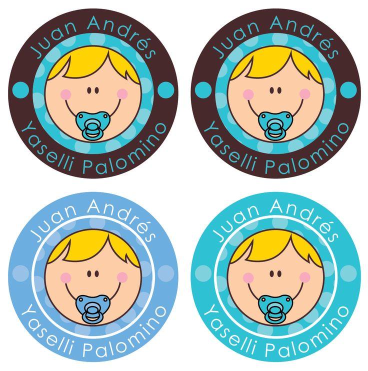 En internet hay miles de ideas para tus stickers personalizados, animate e inspirate y nosotros hacemos tus adhesivos personalizados http://www.valorizate.cl/stickers-autoadhesivos/stickers_personalizados.html
