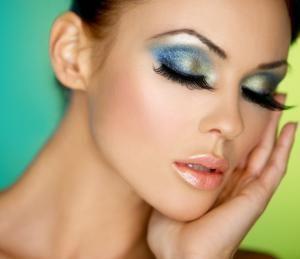 Cómo maquillarme según mi signo del zodiaco #maquillaje #makeup #belleza