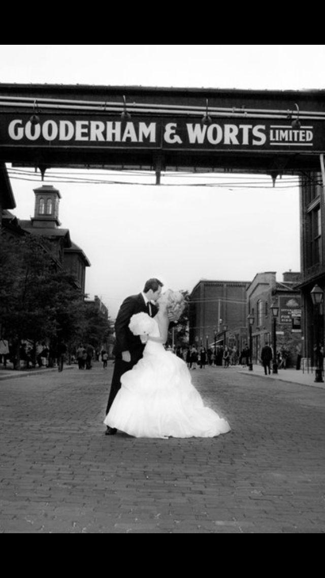 Wedding photo ideas #couple #photography #wedding
