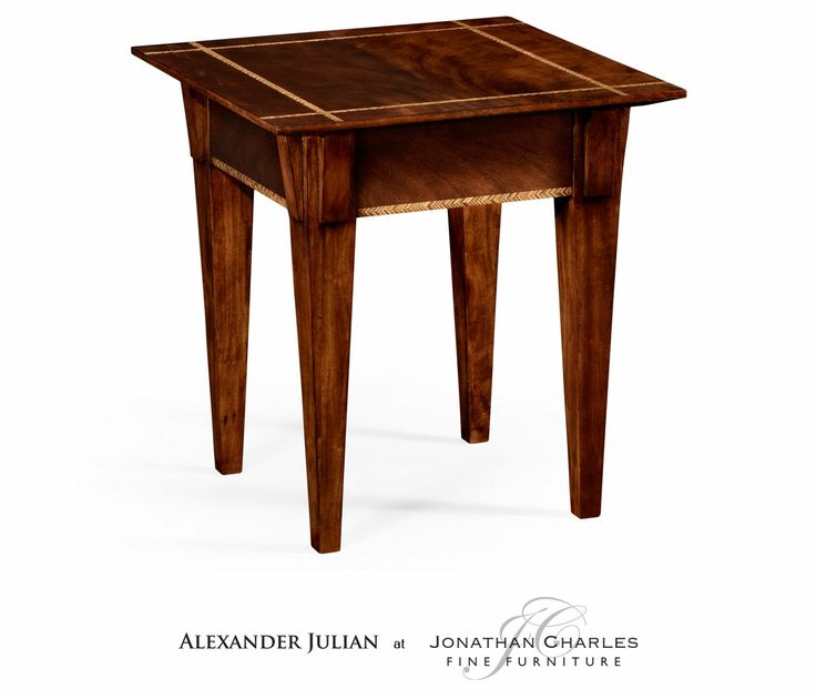 the alexander julian collection a collection of ideas to