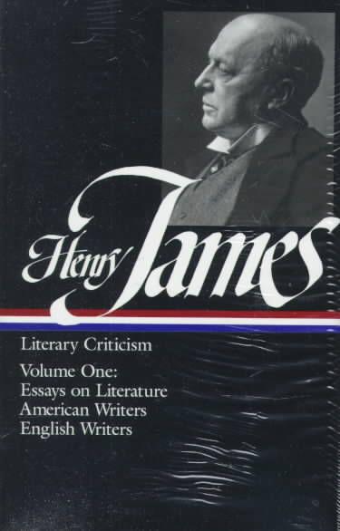 america american criticism english essay library literary literature writer writer