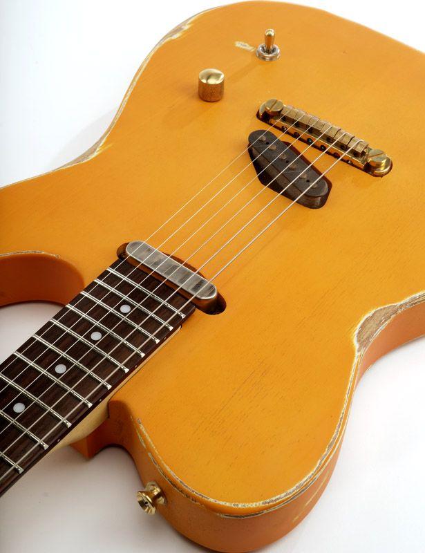 Vintage Acoustic Guitars Guitar Center