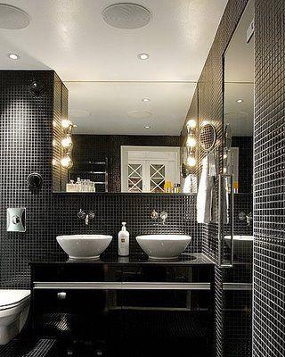 Reforma Banheiro Rodrigo