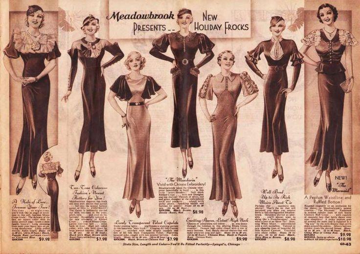 thriftmakesew.files.wordpress.com 2016 03 meadowbrook-illustrations-1930s.jpg?w=760