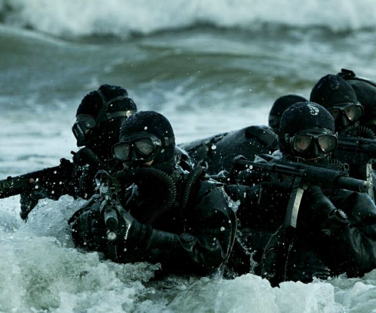 73 best navy seals images on pinterest special forces navy seals and soldiers - Navy seal dive gear ...