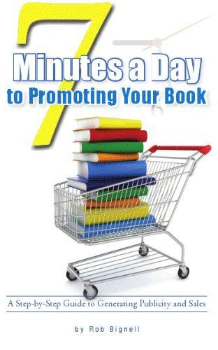 d day book minute by minute