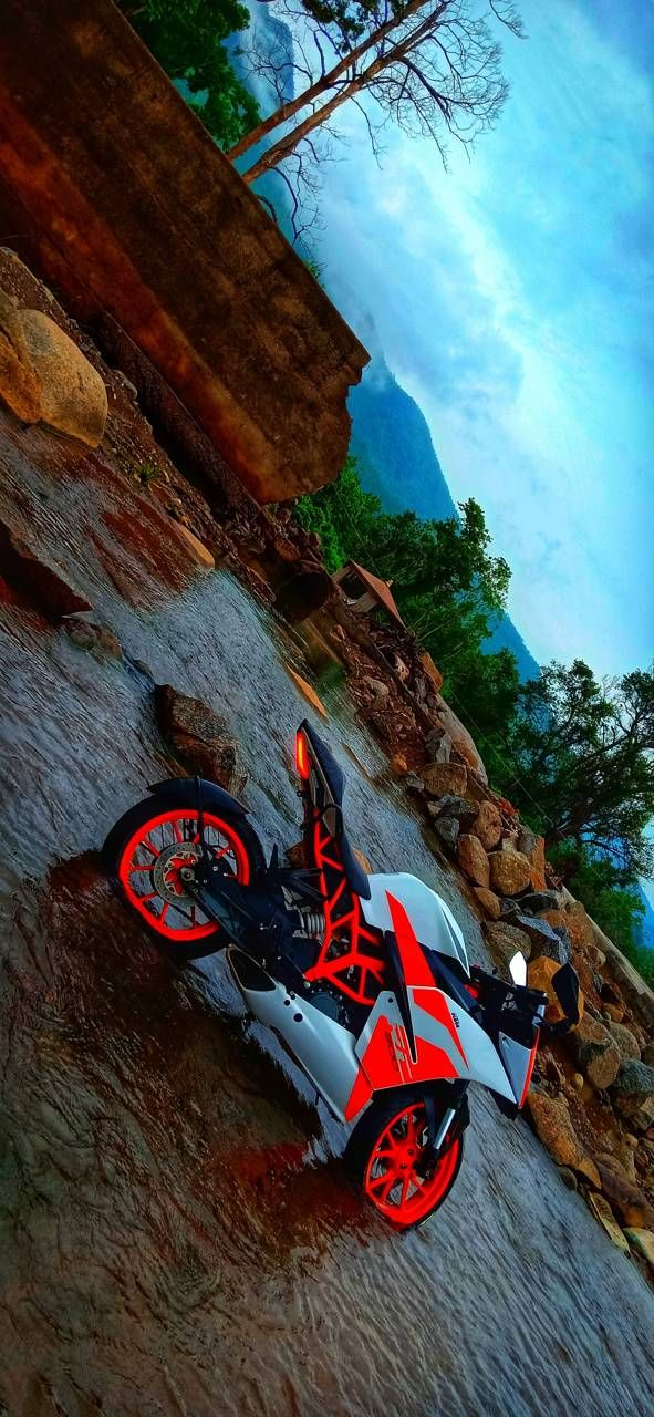 Download Ktmrc 200 Wallpaper By Kanhubhuyan F0 Free On Zedge Now Browse Millions Of Popular Ktm Wallpapers And Ringtones On Zedge A Ktm Rc Ktm Rc 200 Ktm View wallpaper iphone ktm rc wallpaper