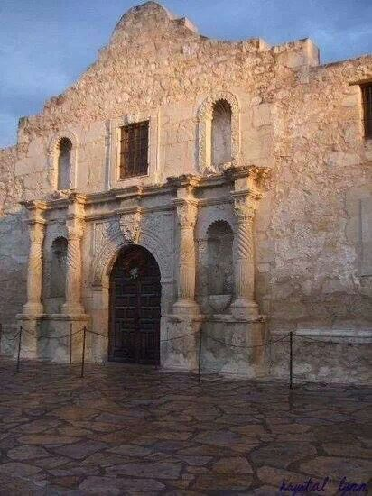 my home town pinterest the alamo san antonio and basements