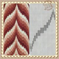 "Gallery.ru / Olgallery - Альбом ""Bargello 1"""
