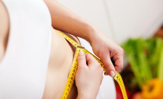Una dieta lampo super efficace? Si può. Dimagrire in sette giorni di 2 chili non è un sogno impossibile. Certo, bisogna ridurre drasticamente l'apporto di calorie e, per questo, non è consigliabile proseguire la dieta per più tempo di quello indicato. Le raccomandazioni di base affinché questa dieta sia efficace sono sempre le stesse: evitare di  … Continued