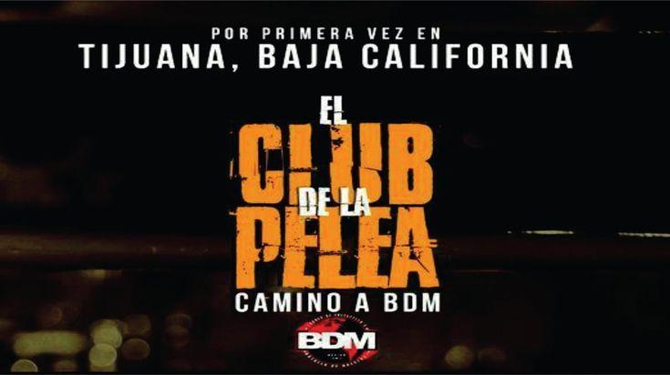 Presente vs Aetos – BDM México – El Club de la Pelea 2016 -  Presente vs Aetos – BDM México – El Club de la Pelea 2016 - http://batallasderap.net/presente-vs-aetos-bdm-mexico-el-club-de-la-pelea-2016/  #rap #hiphop #freestyle