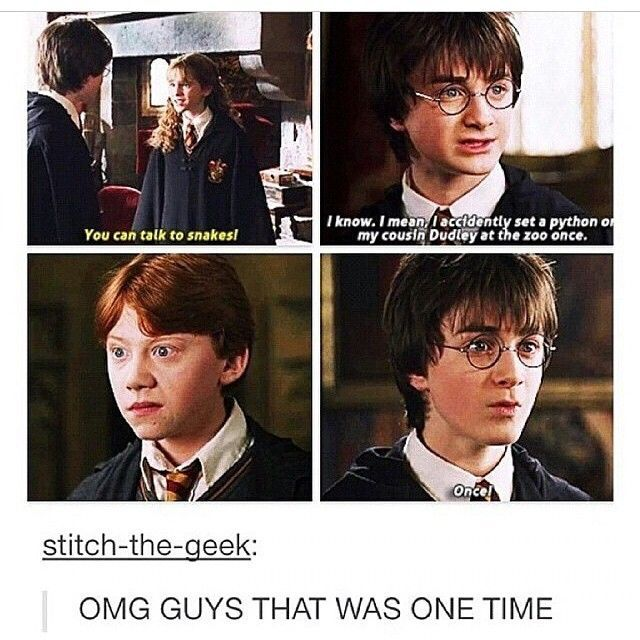 Lol Harrypottermemes Regram Via Harry Potter Memes Harry Potter Funny Harry Potter Memes Harry Potter Jokes