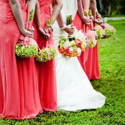 343 best Wedding images on Pinterest   Bouquet flowers, Bridal ...