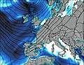 PARIS Weather Forecast