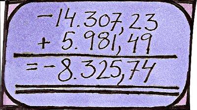 debt october 1 2013