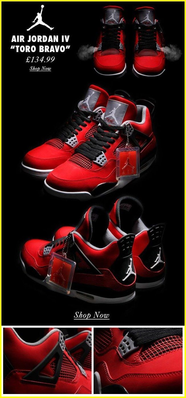 Pin by Andreas Hirning on Schuhe | Air jordans, Sneaker