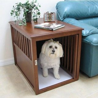 Best 25 waterproof flooring ideas on pinterest bedroom for Dog friendly flooring ideas