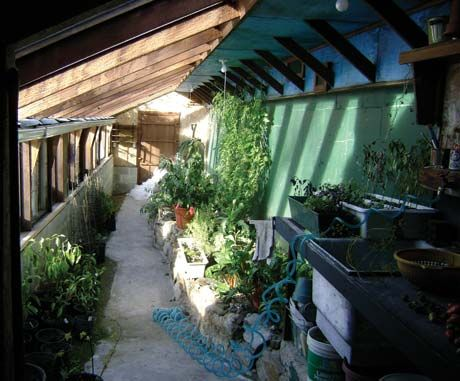 114 best greenhouse images on pinterest | greenhouses, greenhouse