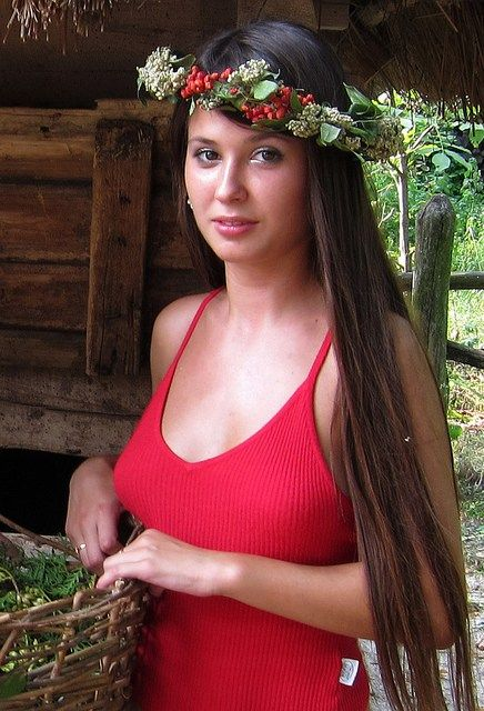 Compatibility Czech Women And
