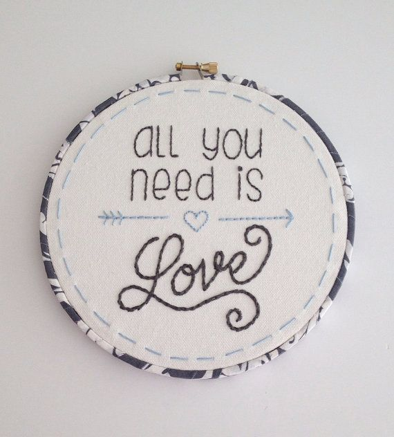 2177 Best Embroidery Images On Pinterest Embroidery
