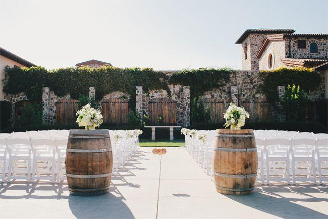 73 best vineyard vista wedding venue images on pinterest