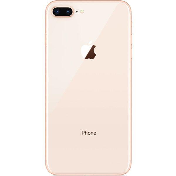 iphone 8 plus apple iphone 8 plus, specs, price \u0026 more t mobile