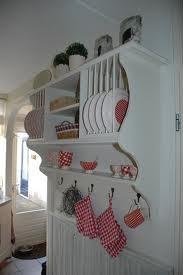 bordenrek keuken - Google zoeken