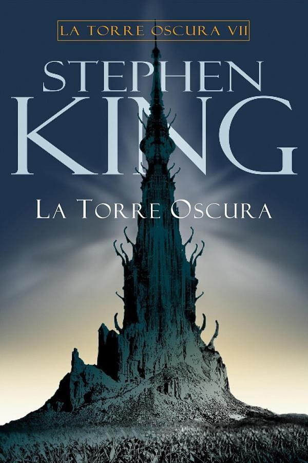 Descargar La Torre Oscura Stephen King En Pdf Epub Mobi O Leer Online Le Libros La Torre Oscura Stephen King It Libros De Stephen King
