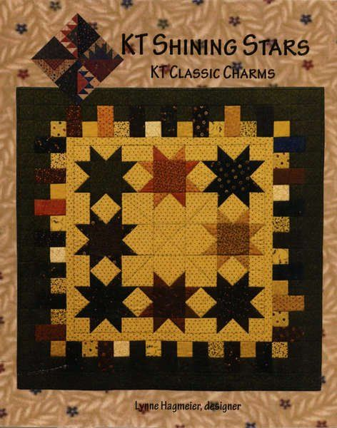1000 Images About Quilts Kansas Troubles On Pinterest