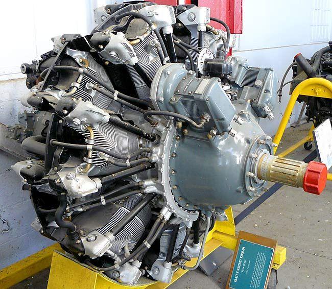 ➤ diagram radial engine front diagram belkis salinas diagram h engine diagram diagram radial engine front diagram b36 engine diagram b36 airplane
