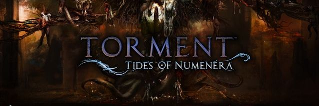 Torment: Tides of Numenera Set For Xbox One and PS4 Release in 2017