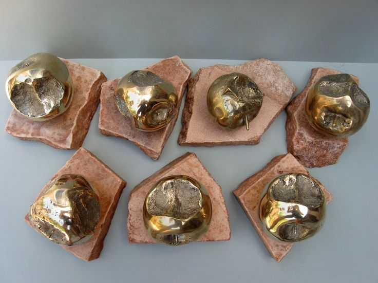 "Bronze Sculpture symbols.""Temptations"" [Apple bitten] bronze on marble. https://www.facebook.com/jichici.mircea https://www.facebook.com/pages/Mircea-Jichici-painting/284399895040599 http://www.youtube.com/user/MrJichici"