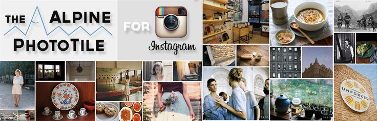 12 instagram wordpress plugins