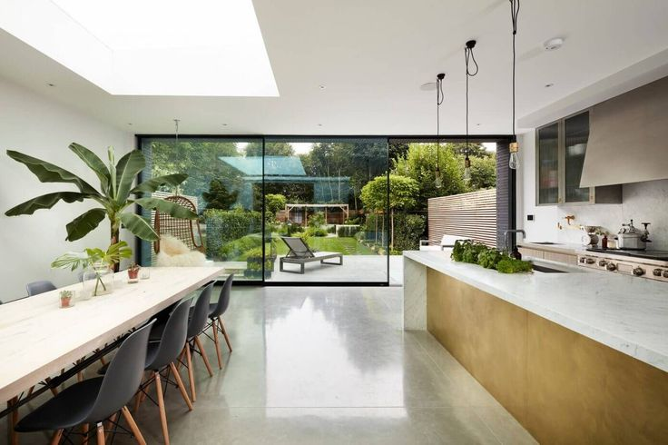 House four by ade architecture · cinema roommodern interior designmodern interiorsinterior architecturekitchen
