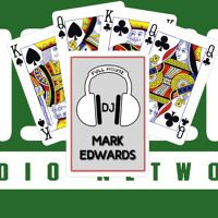 Mark Edwards' Full House Show 27/10/14 by DJ  Mark Edwards on SoundCloud