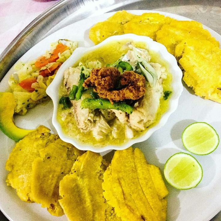 Via @leptitcreux Salt Fish and crayfish breaded #leptitcreux #cheftipat #haitianfood #food #haitianrestaurant #petionville #pv #Haiti #HT #509 #fish #fish #crawfish #shrimp #instarepost20