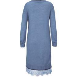 Kleid, Reken Maar Reken Maar