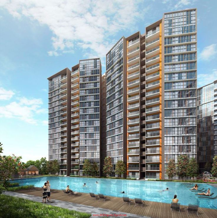 Sims Urban Oasis is a 99-year leasehold private development located at 60 Sims Drive (the junction of Sims Drive and Aljunied Road) in District D14. Sims Urban Oasis is located just a short drive from Marina Bay and the CBD and a... #simurbanoasisaljuniedmrt #simsurbanoasis #simsurbanoasisbrochure
