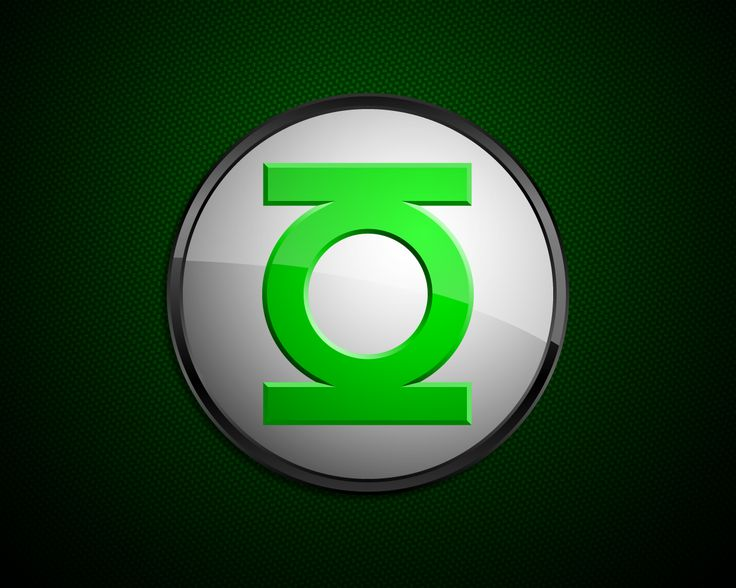 Green Lantern: 1-19 (2005-2007) All comics are in mint or near-mint condition, bagged, boarded, in a climate controlled environment and stored upright in comic boxes. All comics have been priced by the Comics Price Guide with discount. $80 plus shipping.