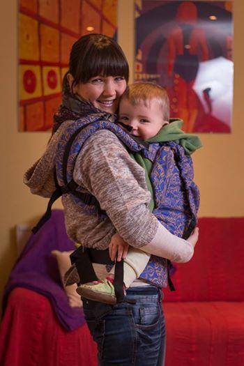"emeibaby Toddler Size ""All Liberty Eleia"" Bei Interesse einfach melden!"